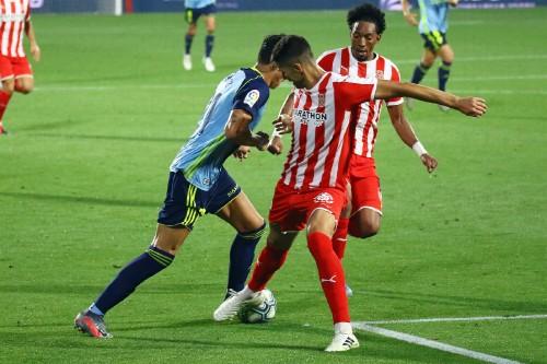 girona-fc-1---ud-almeria-0-playoff_50223968533_o.jpg