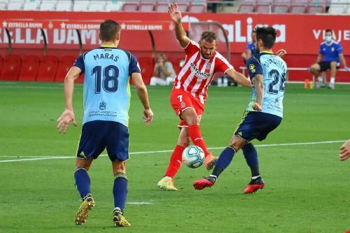girona-fc-1---ud-almeria-0-playoff_50223968713_o.jpg