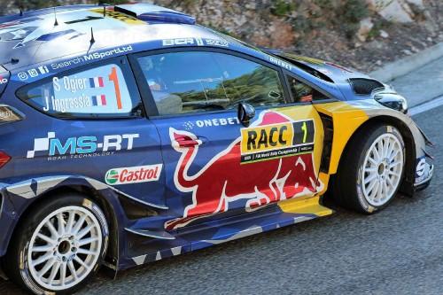 rally-catalunya---costa-daurada-2017_36867518684_o.jpg