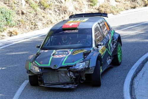 rally-catalunya---costa-daurada-2017_36907957203_o.jpg