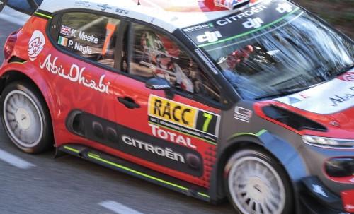 rally-catalunya---costa-daurada-2017_37319052640_o.jpg