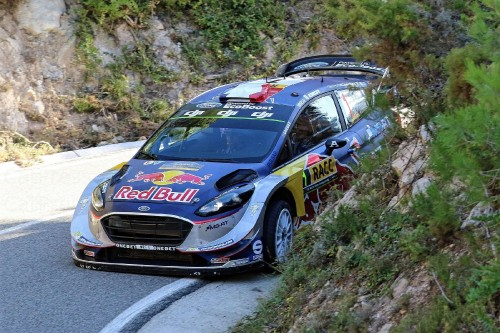 rally-catalunya---costa-daurada-2017_37319199920_o.jpg