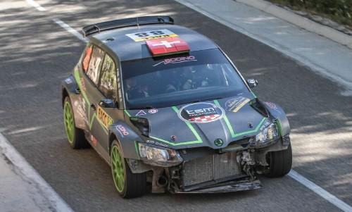 rally-catalunya---costa-daurada-2017_37545575562_o.jpg