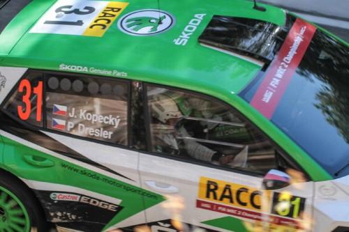 rally-catalunya---costa-daurada-2017_37545580332_o.jpg