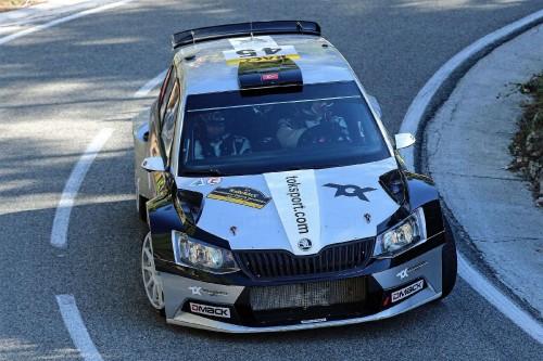 rally-catalunya---costa-daurada-2017_37545667292_o.jpg