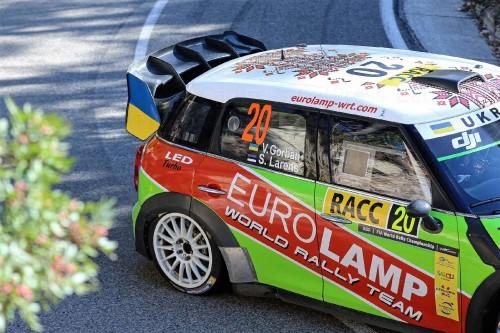 rally-catalunya---costa-daurada-2017_37545677792_o.jpg
