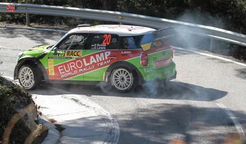 rally-catalunya---costa-daurada-2017_37577544421_o.jpg