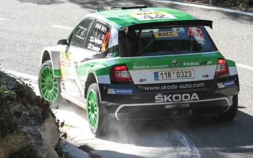 rally-catalunya---costa-daurada-2017_37577546091_o.jpg