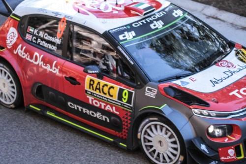 rally-catalunya---costa-daurada-2017_37577554481_o.jpg