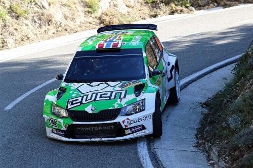 rally-catalunya---costa-daurada-2017_37577654301_o.jpg