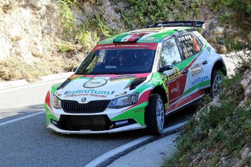 rally-catalunya---costa-daurada-2017_37577656661_o.jpg