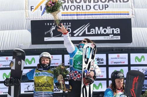 snowboard-cross-world-cup-2018_25760265207_o.jpg