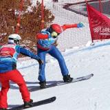 snowboard-cross-world-cup-2018_38820525980_o