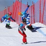 snowboard-cross-world-cup-2018_38820538250_o