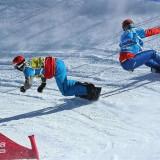snowboard-cross-world-cup-2018_39735059315_o