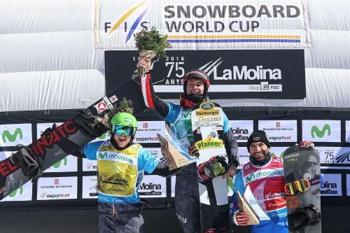 snowboard-cross-world-cup-2018_39735075045_o.jpg