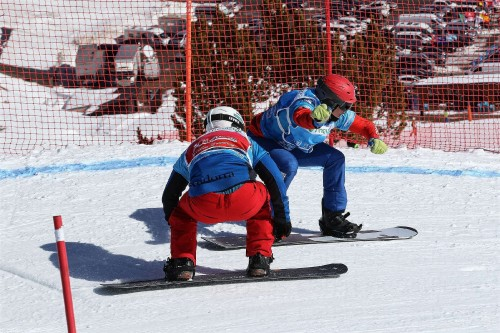 snowboard-cross-world-cup-2018_39735079065_o.jpg