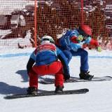 snowboard-cross-world-cup-2018_39735079065_o