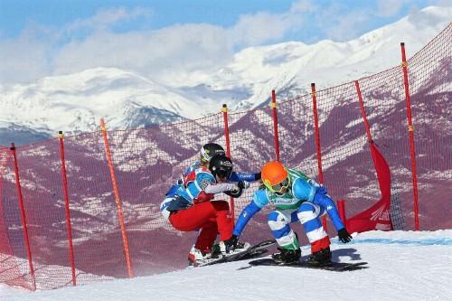 snowboard-cross-world-cup-2018_39735080845_o.jpg