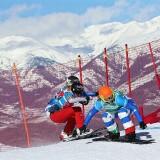 snowboard-cross-world-cup-2018_39735080845_o