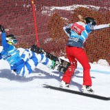 snowboard-cross-world-cup-2018_39735082515_o