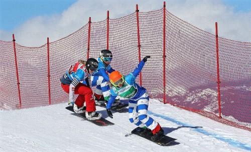 snowboard-cross-world-cup-2018_39735084485_o.jpg