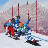 snowboard-cross-world-cup-2018_39735084485_o