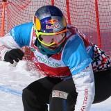 snowboard-cross-world-cup-2018_39735106765_o