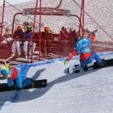 snowboard-cross-world-cup-2018_39920521224_o