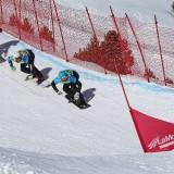 snowboard-cross-world-cup-2018_39920532034_o