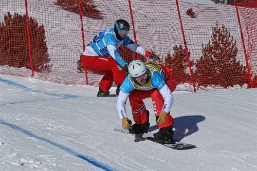snowboard-cross-world-cup-2018_39920537964_o.jpg