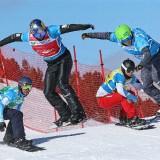 snowboard-cross-world-cup-2018_39920539014_o