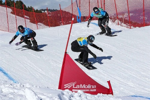 snowboard-cross-world-cup-2018_39920541374_o.jpg