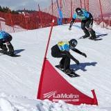 snowboard-cross-world-cup-2018_39920541374_o