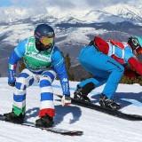 snowboard-cross-world-cup-2018_40588811112_o