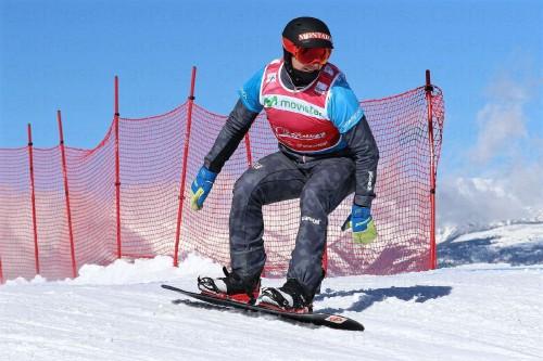 snowboard-cross-world-cup-2018_40588816762_o.jpg