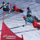 snowboard-cross-world-cup-2018_40588847172_o