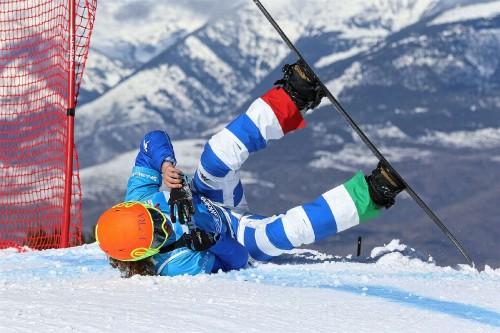 snowboard-cross-world-cup-2018_40588848012_o.jpg