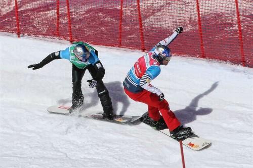 snowboard-cross-world-cup-2018_40588849982_o.jpg