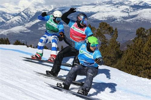 snowboard-cross-world-cup-2018_40588852262_o.jpg